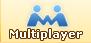 Multiplayerspiele
