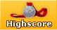 Highscore-Spiele