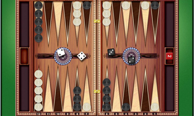 jetztspielen.de backgammon