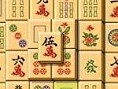 Mahjongspiel