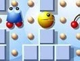 Pacman 2