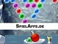 Bunte Blschen