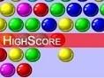 spielaffe 1001 spiele