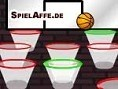 Basketballkrbe