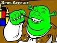 Shreks Malbuch