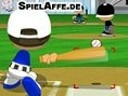 Baseballer 2
