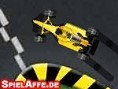 Formel 1 Agip