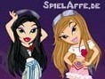 Bratz Prchen