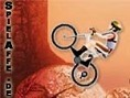 MiniClip Mountain Bike