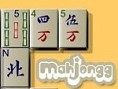 Mahjong 4