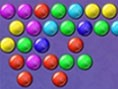 Beads Puzzle