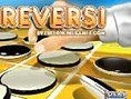 3D Reversi