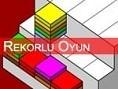 Klax Kareleri Oyna