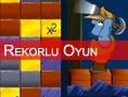 Madenci Oyna