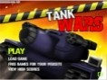 Tank Wars
