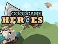 Goodgame Heroes