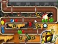 Bloons Neue Trme