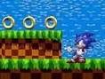 Sonic Demo