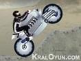 Da�ra Motor oyun oyna - Araba Yar��� Oyunlar�