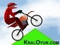 Krmz Motorcu