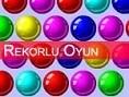 Renkli Bubbles