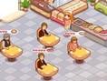 Restoran Işletmeciliği