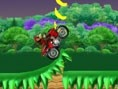 Donkey Kong ATV