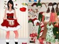 Noel Kıyafetleri