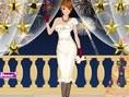 Yeni Yılda Moda