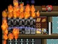 Ateşi Söndür 2