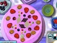 Bratz Pasta Yap Oyunu