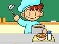 Çorba Doldur