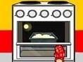 Ekmek Pişir 2