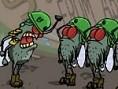 �r�mcek Sava�� Oyna