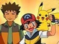 Pokemon Kareler Oyna
