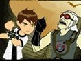 Ben 10 Macera