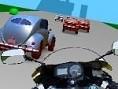 H�z Motoru