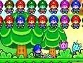 Mini Mario Kuklalar Oyna