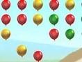 Balon �ans� Oyna