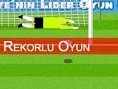 Kral Penalt