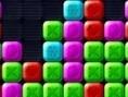 X Bloklar Oyna