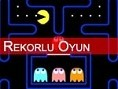 Pacman Orjinal