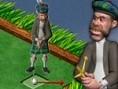 Yaşlı Golfçü
