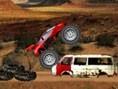 Jip Şoförü 2
