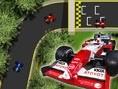 Mini Formula 1