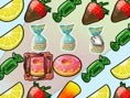 Meyve �eker ��leni Oyna