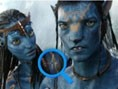 Avatar Saklı Sayılar Oyunu