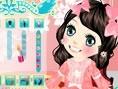 Minik Prenses 2