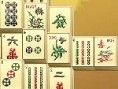 Mahjong Meister