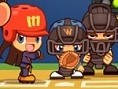 Super Baseball